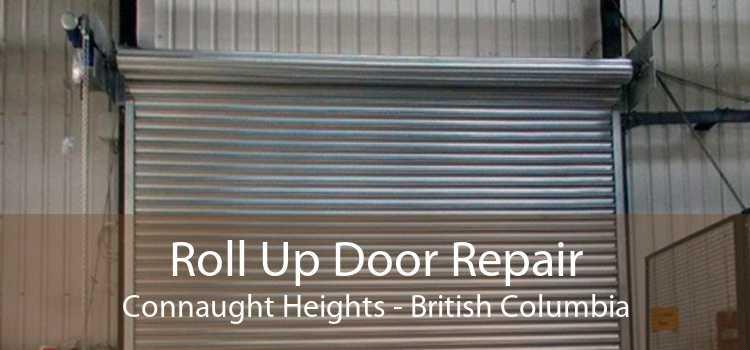 Roll Up Door Repair Connaught Heights - British Columbia